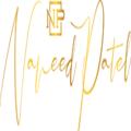 Dr Naveed Patel (@drnaveedpatel) Avatar
