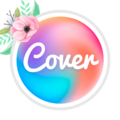 Cover Highlights (@coverhighlights) Avatar