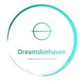 Dream Skin  (@dreamskin) Avatar