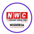 NWC Nigeria (@nwcnigeria) Avatar