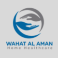 Wahat Al A (@wahatalaman) Avatar