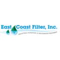 East Coast (@eastcoastfilter) Avatar