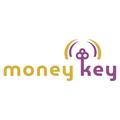 Unsecured Personal Loans Canada | moneykey (@moneykey) Avatar