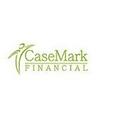 Casemark Financ (@casemarkfinancial) Avatar