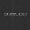 bellowsforge (@bellowsforge) Avatar