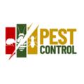 HITMAN Pest Control (@controlhitmanpest) Avatar