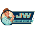 JW Heating (@jwheatingair) Avatar