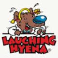 Laughing Hyena Records (@laughinghyenarecords) Avatar