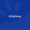 koachme (@koachme) Avatar