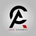 a (@adizconnect) Avatar