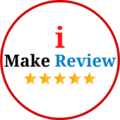 iMakeReview (@imakereview) Avatar