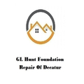 GL Hunt Foundation Repair Of Decatur (@foundationrepairofdecatur) Avatar