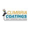 Cumbria Coatings (@cumbriacoatings) Avatar