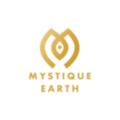 Mystique Earth (@mystique-earth) Avatar