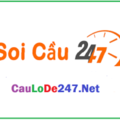 caulode247 (@caulode247) Avatar
