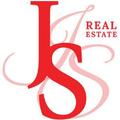 Joe Sisneros Real Estate (@joesisneros34) Avatar