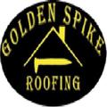 Golden Spike Roofing Inc (@goldenspikeroofing) Avatar