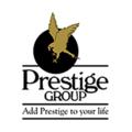 Prestige Great Acre (@prestigegreatplots) Avatar