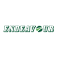Endeavour corporate services LLC Dubai (@endeavouruae) Avatar