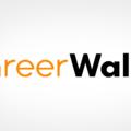 The Career Wallet (@texascareerwallet) Avatar