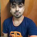 Abhishek Dutta (@abhithewanderer) Avatar