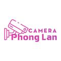 Camera Phong Lan (@cameraphonglan) Avatar