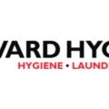 Ward Hygiene (@wardhygiene) Avatar