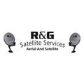 R and G Satellite Services (@randgsatelliteservices) Avatar
