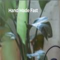 Hand Made ast (@handmadefast) Avatar