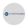 IT Networks Technologies (@itnetworkstechnologies) Avatar