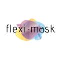 Flexi Masks (@fleximasks) Avatar