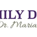 Family Dentistry (@dentistryrinconlorenzo) Avatar