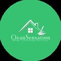 Clean Sensation (@cleansensation) Avatar