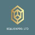 Sealionpro Ltd (@sealionpro) Avatar