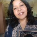 Jaita Dey (@jaitadey100) Avatar