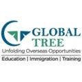 Global tree (@global_tree) Avatar