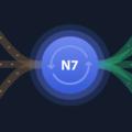 Neuron7 (@seoneuron7) Avatar