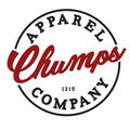 Chumps Apparel Co (@chumpsapparelco) Avatar