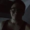 Marc (@mrgoodlif3) Avatar