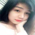 Nguyễn Gia (@skycongnghe) Avatar