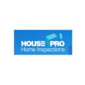 HOUSE PRO HOME INSPECTIONS (@houseproinspection) Avatar