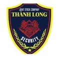 baovethanhlong247 (@baovethanhlong247) Avatar