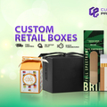 Custom Retail Boxes (@customretailboxes) Avatar
