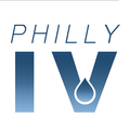 Philly IV Hangover Treatment (@phillyiv) Avatar