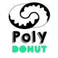 PolyDonut (@polydonut) Avatar