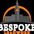 Bespoke Lead Work (@bespokeleadwork) Avatar