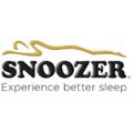 Snoozer Mattress (@snoozermattress01) Avatar