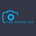 Photo Fix (@hellothephotofix) Avatar