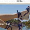 Onnoa Shoes (@onnoashoes) Avatar