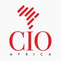 CIO Africa (@cioafrica) Avatar